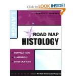 usmle roadmap to histology