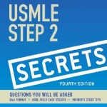 step 2 secrets 4th edition