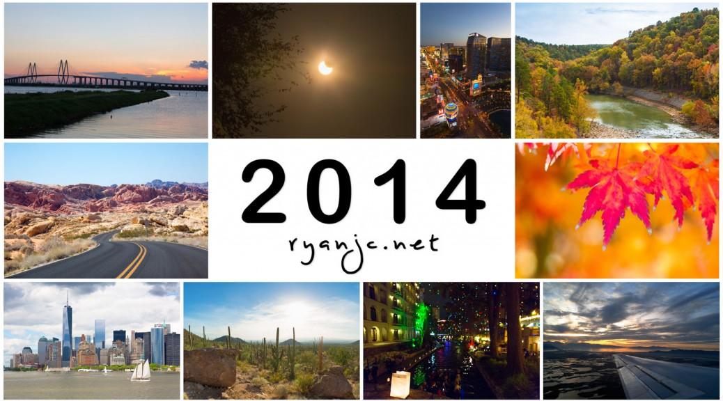 ryanjc-2014-top