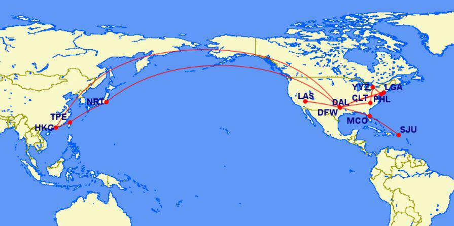 2015-air-travel